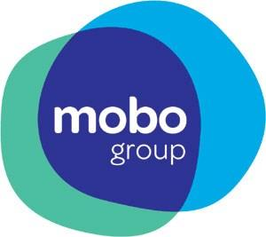 Mobo Group Support the Disability Royal Commission
